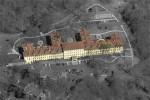 Seaview-Hospital-nurses-residence-aerial