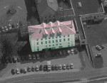 Seaview-Hospital-staff-residence-aerial
