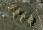 Seaview-Hospital-womens-dormitories-aerial