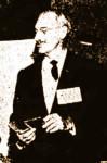 Dr. Robert C. Hunt