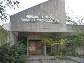 Herman-B-Snow-Rehabilitation-Center