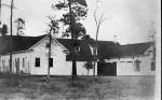 Overhills kennels 1920s