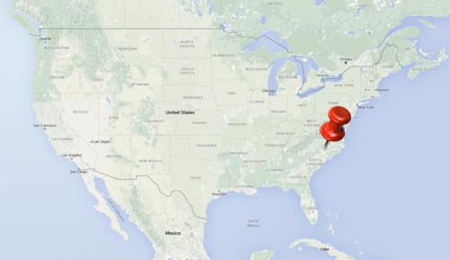 Overhills-map