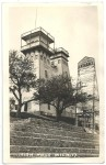 Irish Hills Towers early photo 1920s