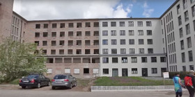Prora-before-after