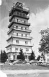 White Swan Tower