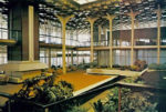 Penthouse Adriatic Club Haludovo Palace Hotel 1972