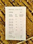 Penthouse Adriatic Club Haludovo Palace Hotel