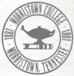 Morristown-College-logo