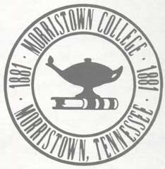 morristown-college-logo