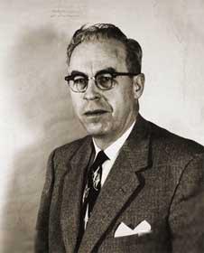 Dr-Daniel-Leo-Finucane