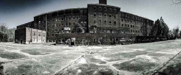 Glenn-Dale-Hospital-Adult-Building-Rear-Pano