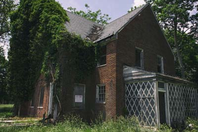 Glenn-Dale-Hospital-Duplex-East