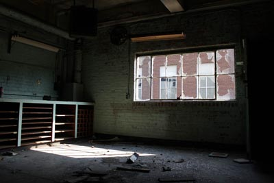 Glenn-Dale-Hospital-Warehouse-Interior-BP