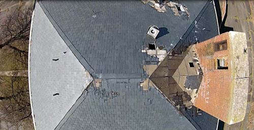 Glenn-Dale-Hospital-adult-hospital-roof-aerial-2015