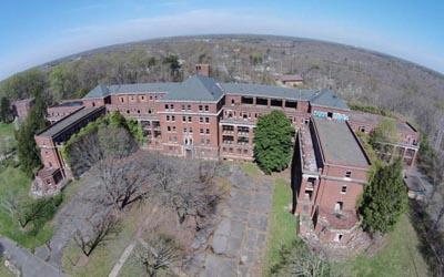 Glenn-Dale-Hospital-aerial-2012