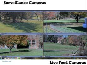 Glenn-Dale-Hospital-surveillance-cameras
