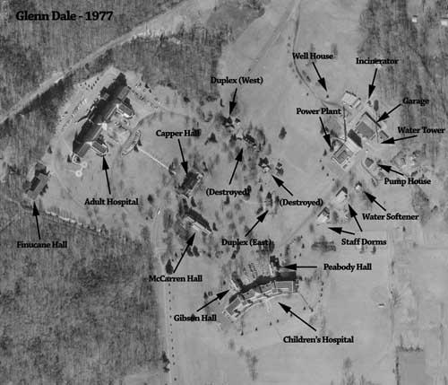 Glenn-Dale-aerial-map-1977