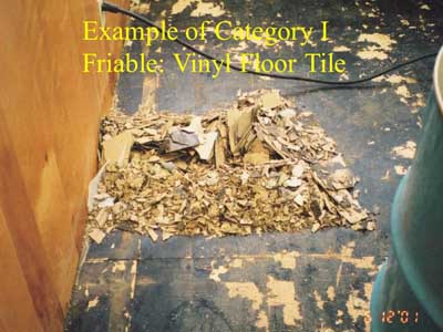 asbestos-floor-tile-friable