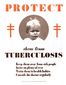 childrens-tuberculosis-poster-1930