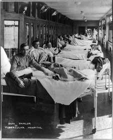 tuberculosis-sun-parlor