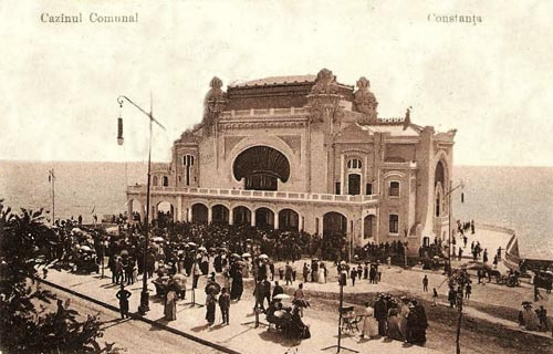 Cazinoul-din-Constanta
