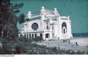 Cazinoul-din-Constanta-1941