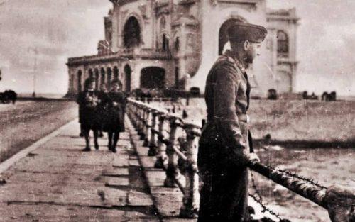 Cazinoul-din-Constanta-1943