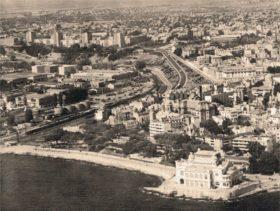 Cazinoul-din-Constanta-1965