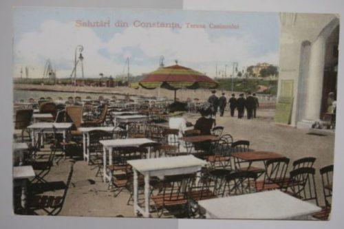 Cazinoul-din-Constanta-dining-terrace