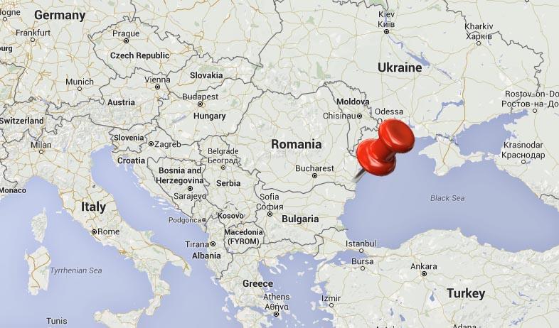 Cazinoul-din-Constanta-map