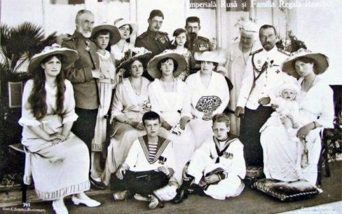 Cazinoul-din-Constanta-sovereign-families-1914