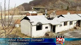 Afton-Mountain-Eminent-Domain