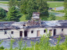 Afton-Mountain-Skyline-Parkway-Motel-after-2004-fire-3-sm