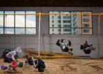 Begich-Towers-indoor-playground