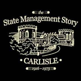 Carlisle-state-management-scheme