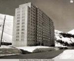 Hodge-Building-1957