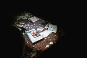 Skinburness-Hotel-cassettes