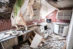 Skinburness-Hotel-collapsing-kitchen