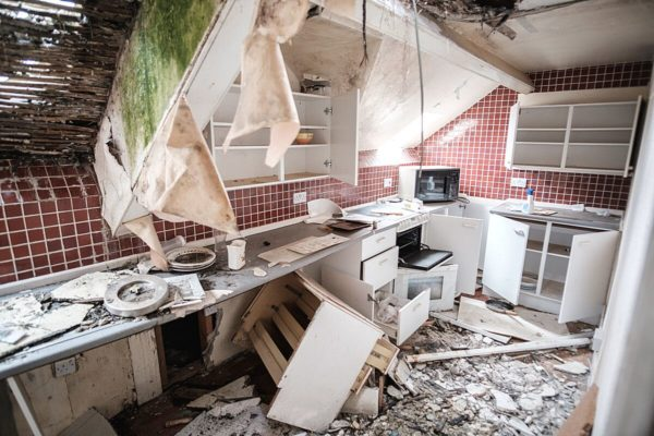 Skinburness-Hotel-collapsing-kitchen