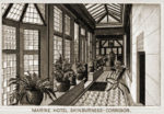Skinburness-Hotel-original-interior-2