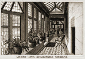 Skinburness-Hotel-original-interior-2