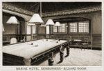 Skinburness-Hotel-original-interior-3