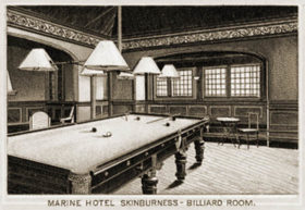 Skinburness-Hotel-original-interior-3