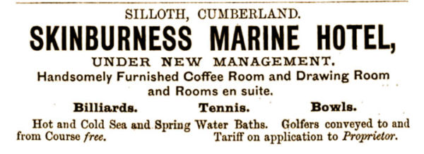 Skinburness-Marine-Hotel-advertisement-1895