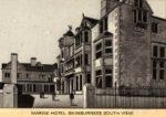 Skinburness-Marine-Hotel-south-view-1880s