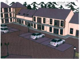 Skinburness-hotel-moore-redevelopment-plan-2006-2