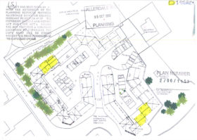 Skinburness-hotel-moore-redevelopment-plan-2006-3