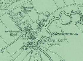 Skinburness-map-1900