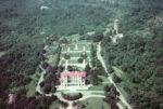 Swannanoa aerial photo USP